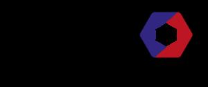 logo de conféderation française de jiu jitsu brésilien